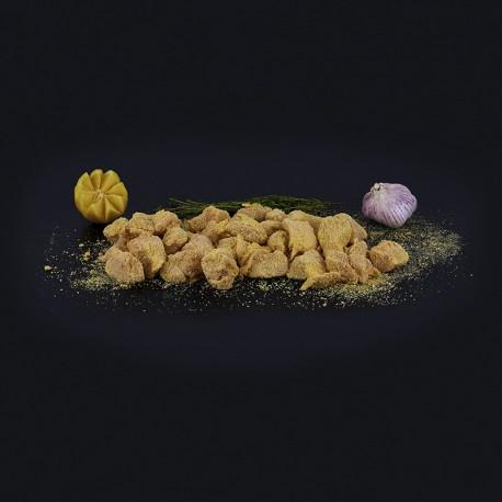 Volandrines de pollo
