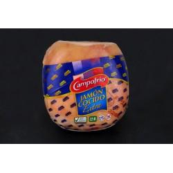 Jamon York Campofrío